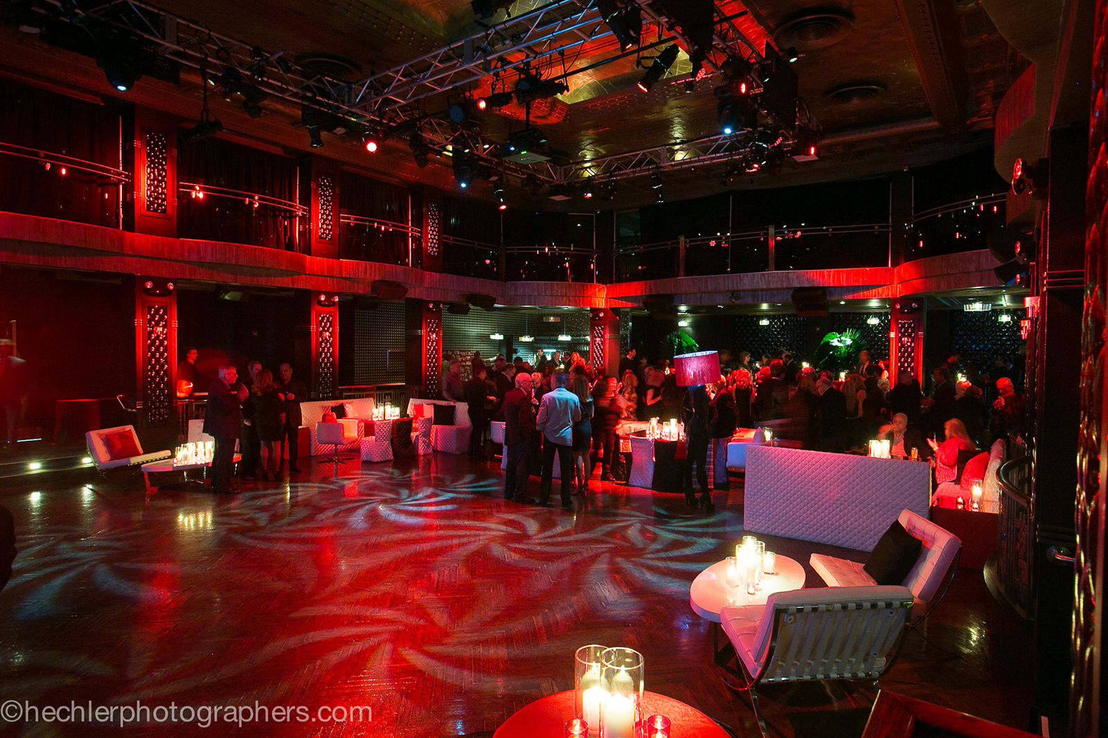 Edison-Ballroom_Birthdays-12