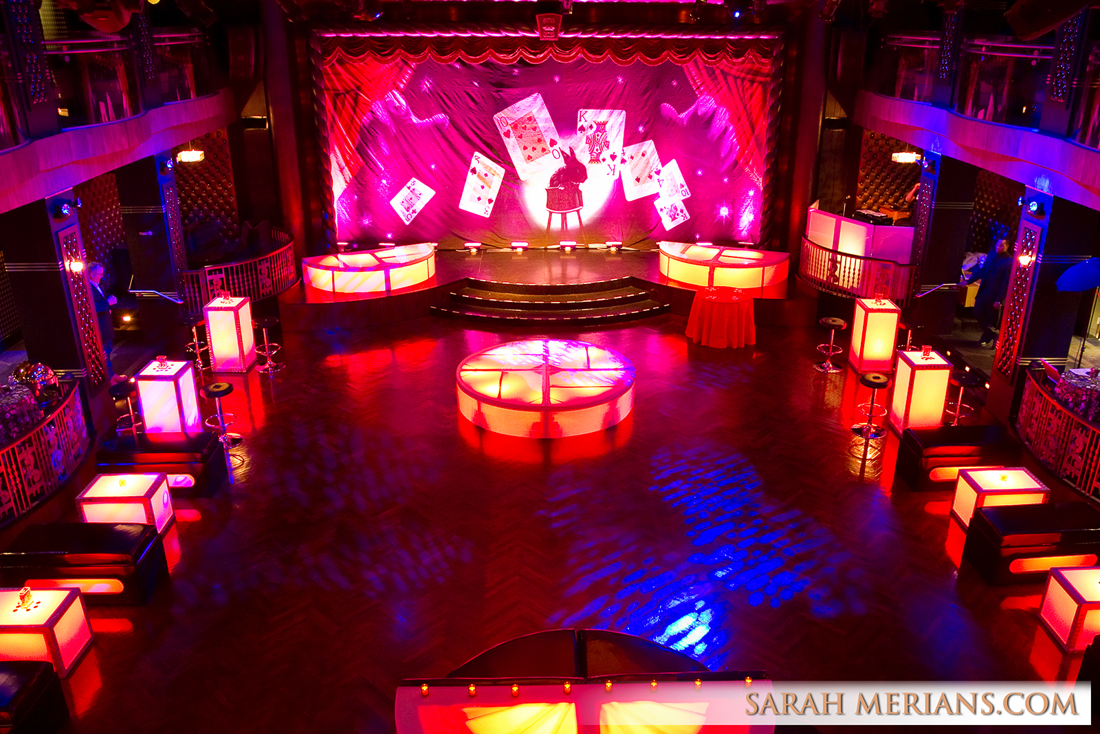 Edison-Ballroom_Birthdays-24