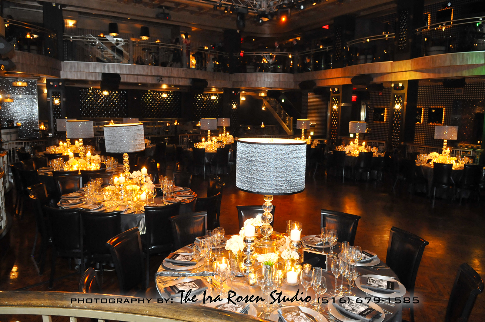 Edison-Ballroom_Birthdays-27