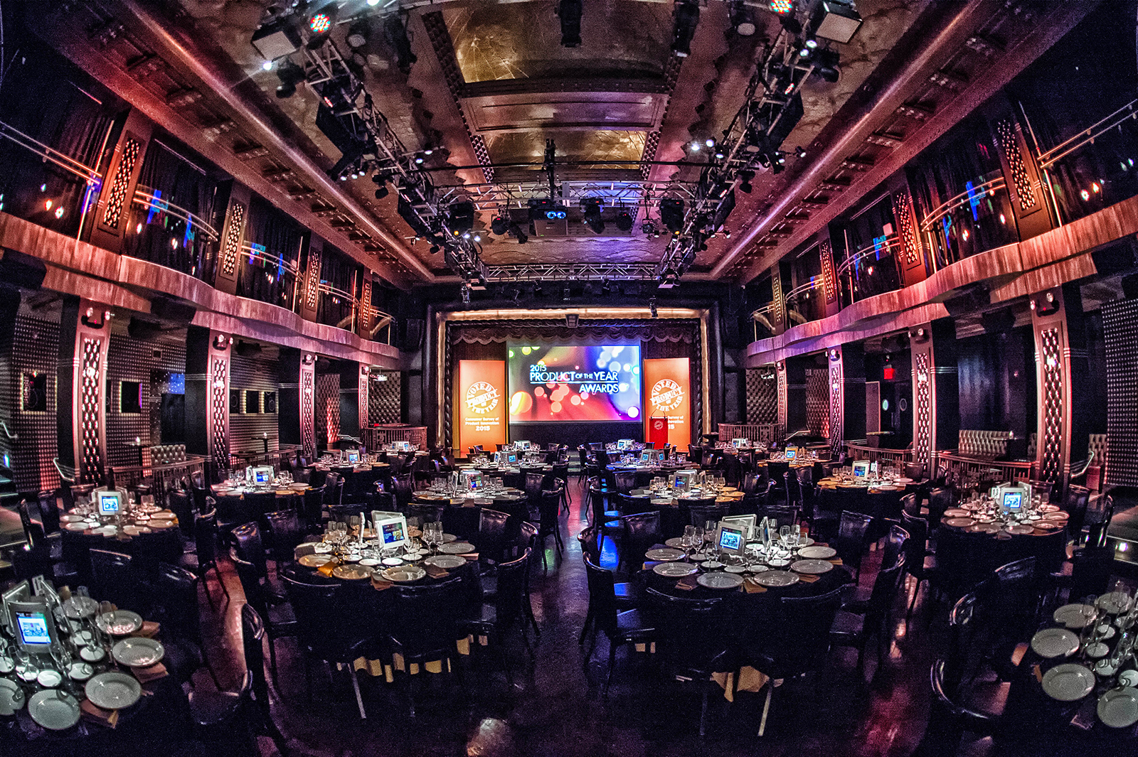 Edison-Ballroom_Corporate-18