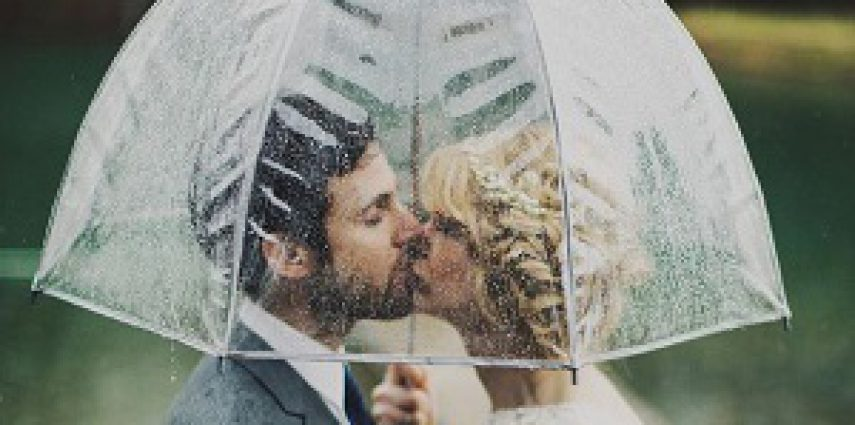 Wedding Disasters and how to handle them