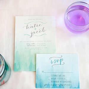 Invitation Dos and Don'ts