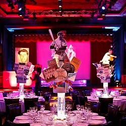 10 Tech Themed Ideas For a Bar Mitzvah