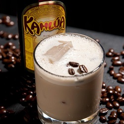 10 Kahlua Drinks for National Kahlua Day