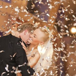 12 Atypical Love Songs to Play at Your Wedding