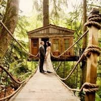 Unique Venues For Your Wedding