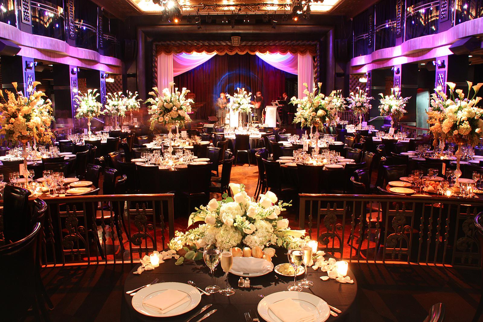 Edison-Ballroom_Gala_04