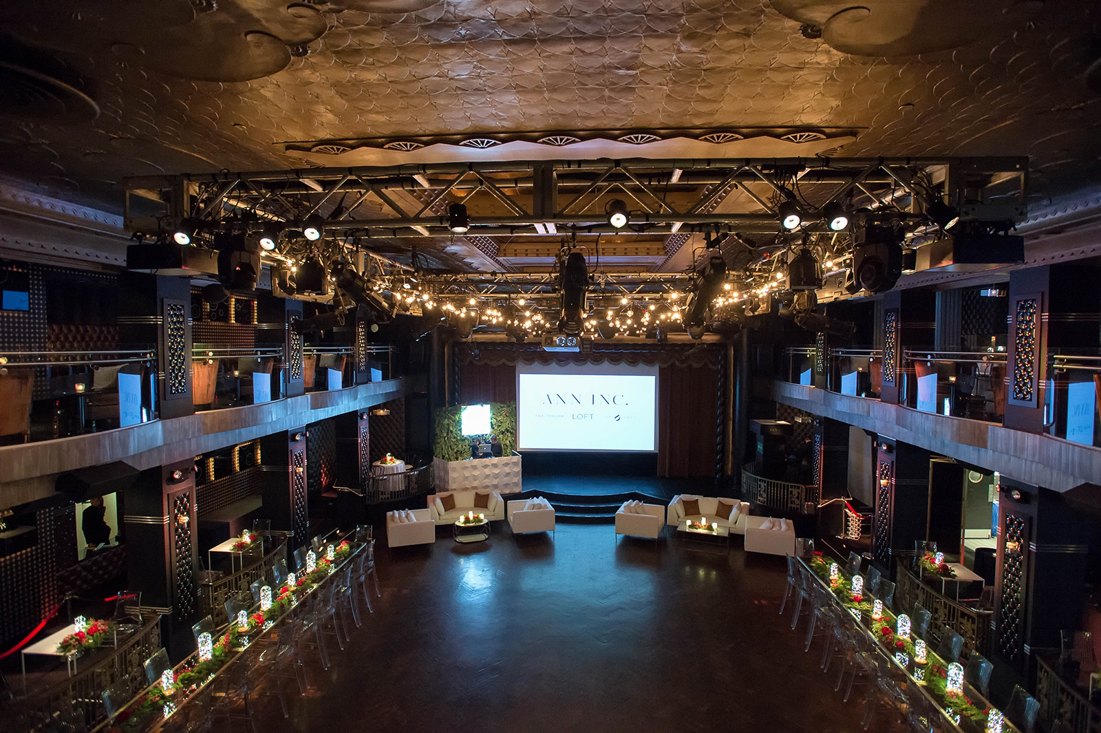 Edison-Ballroom_Holiday-Parties_05