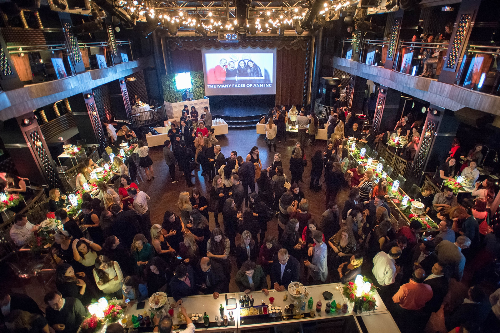 Edison-Ballroom_Holiday-Parties_09