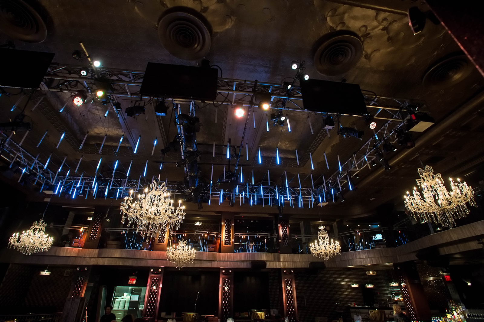 Edison-Ballroom_Holiday-Parties_10