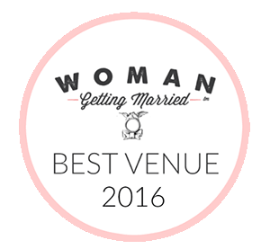 Edison Ballroom, Best Wedding Venues in New York 2015